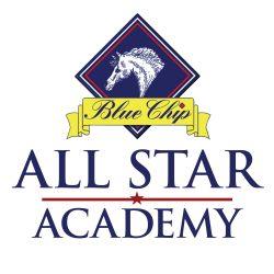Blue Chip All Star Academy