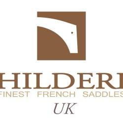 Childeric Logo