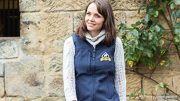 blue chip gilet review