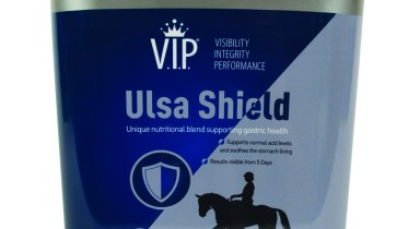 Nettex Ulsa Shield