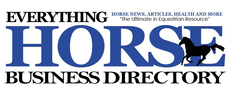 Equestrian business directory listing prices everything horse reheart Gallery