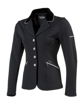 Elegant Competition Jacket from Equithème