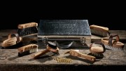 Introducing the Renwick & Sons Brushware Collection