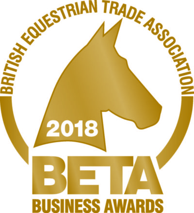 BETA Business Awards 2018 Finalists Announced