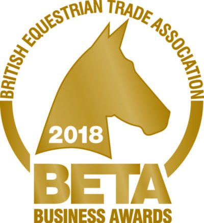BETA Businesss Awards 2018