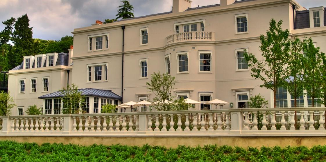 Coworth Park Hotel_- image source Wikipedia