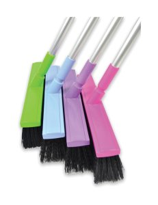 Harold Mmoore Equestrian Stable and Yard Broom