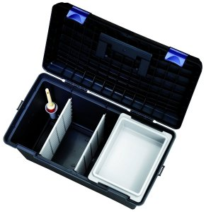 Pro tack extra large grooming box