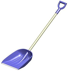 Horka Shovel