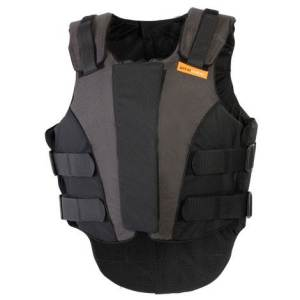 body protector available from RB Equestrian