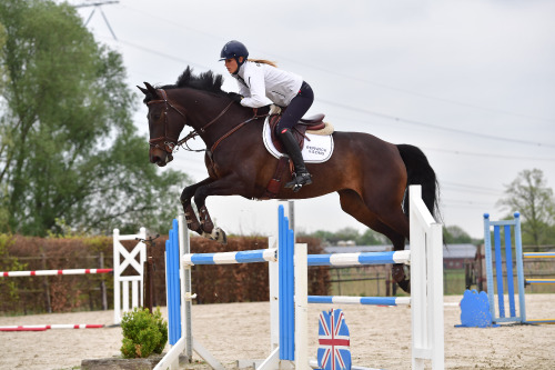 jessica mendoza jumping tips
