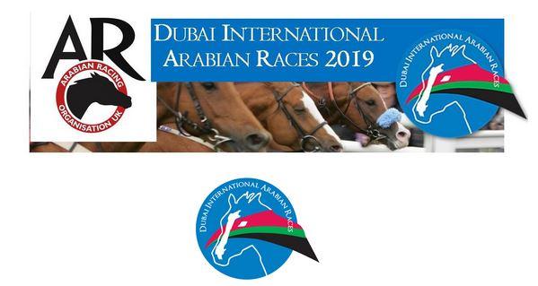 Dubai International Arabian Races
