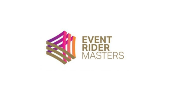 Event Rider Masters 2020 Cancelled