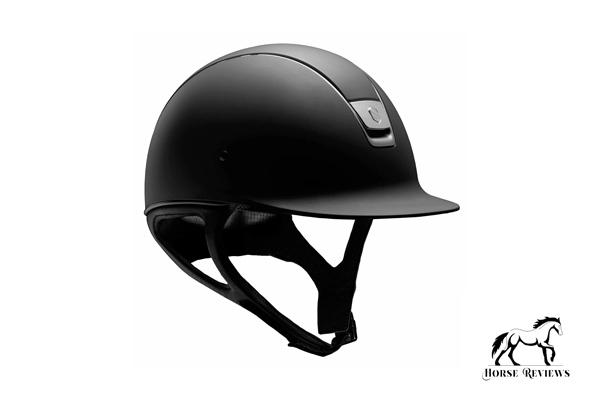Samshield Helmet Review