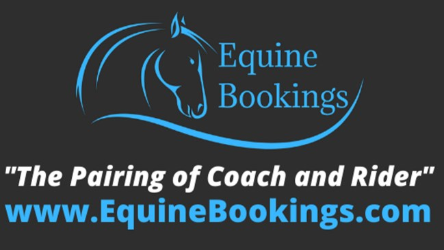 equine bookings