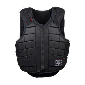 Gatehouse-Superflex-Sport-Body-Protector-Studio-GAT702118_800x