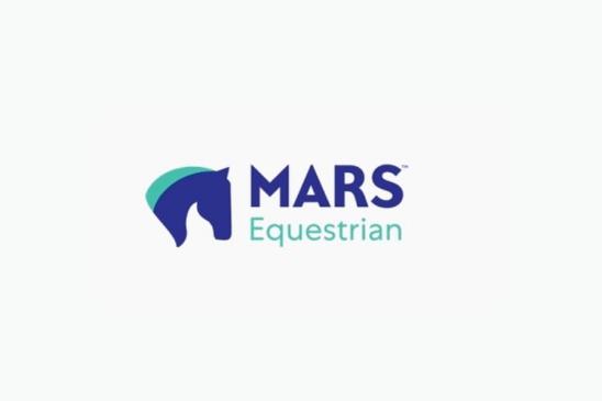 mars equestrian