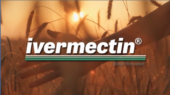 Ivermectin to prevent COVID