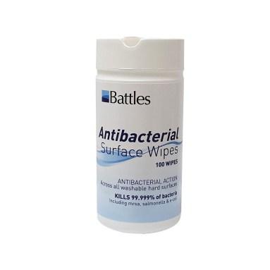 BATTLES-antibacterial-surface-wipes-01