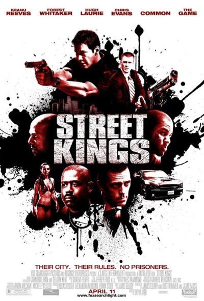 streetkings2.jpg