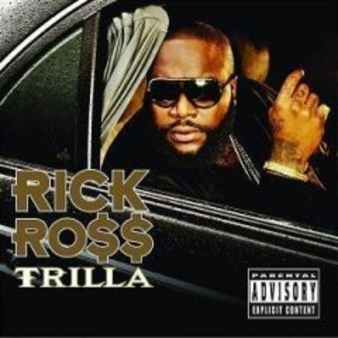 rick-ross-album.jpg