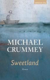 sweetland-cover