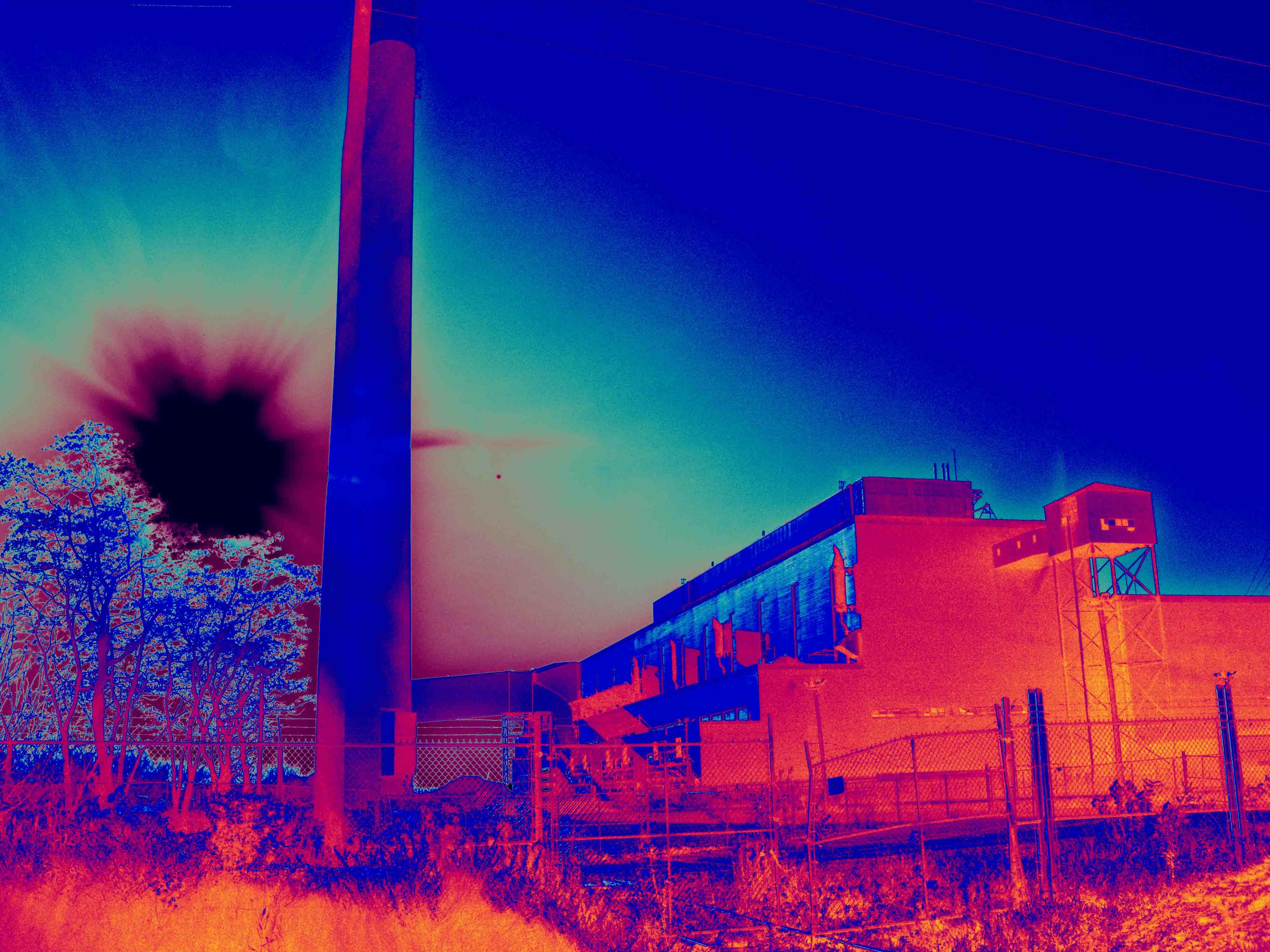 sur-factory