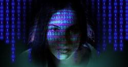 CCleaner Backdoor