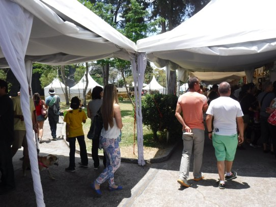 Craft Festival 6