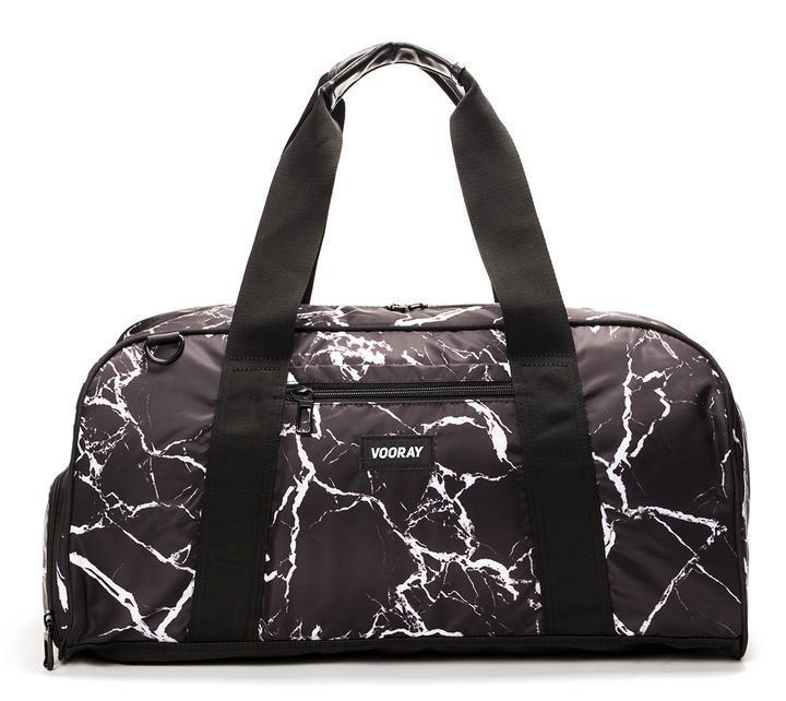 burner-sport-black-marble-imgfront_7fddd1c3-3a06-4112-bfc4-a1e32267600f_720x.jpg