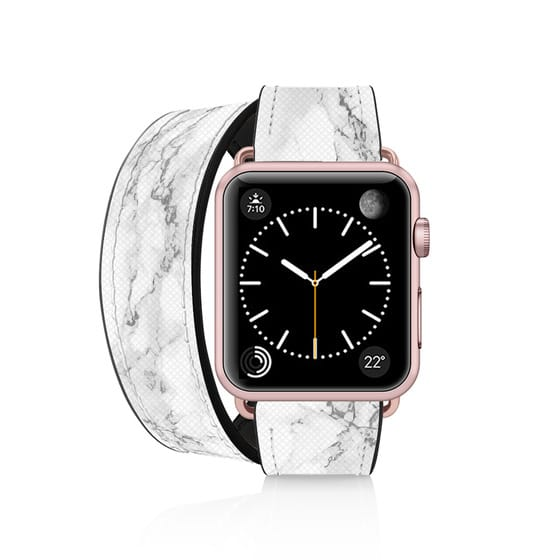 everythingmarble_applewatchbanddouble_casetify