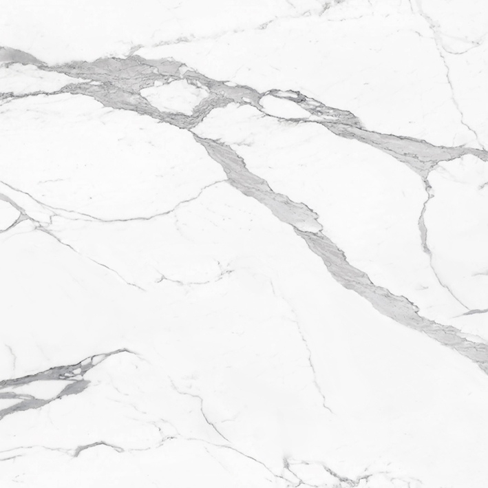 Carrara statuario marble