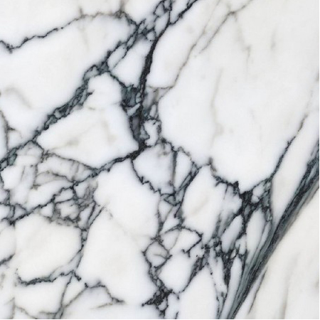 marmo paonazzo carrara everythingmarble