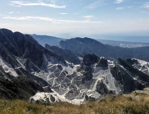 Carrara_la_citta_del_marmo