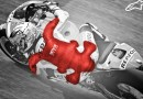 MotoGP Airbag safety with EXCLUSIVE input from Aaron Clifford