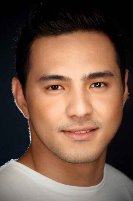 John Suson - Imus, Cavite