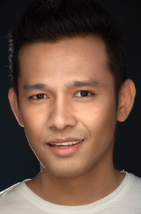 Brixx Lasawang - Davao City
