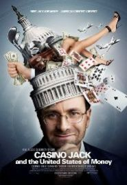 Casino Jack: America for sale