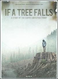 Review of If a Tree Falls