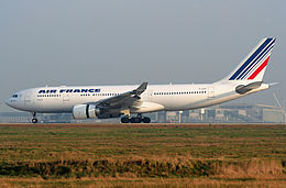 The Tragedy of Air France Flight 447