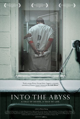 Review of Into the Abyss