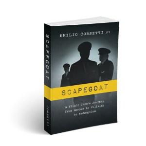 Scapegoat16-Mockup