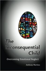 Inconsequential Child