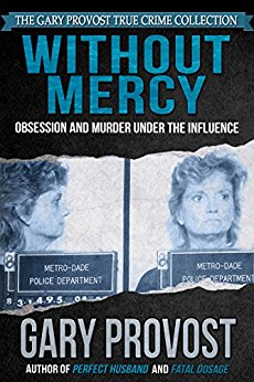 Review of Without Mercy