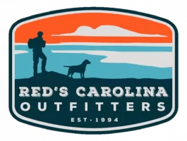 Red's Carolina Outfitters