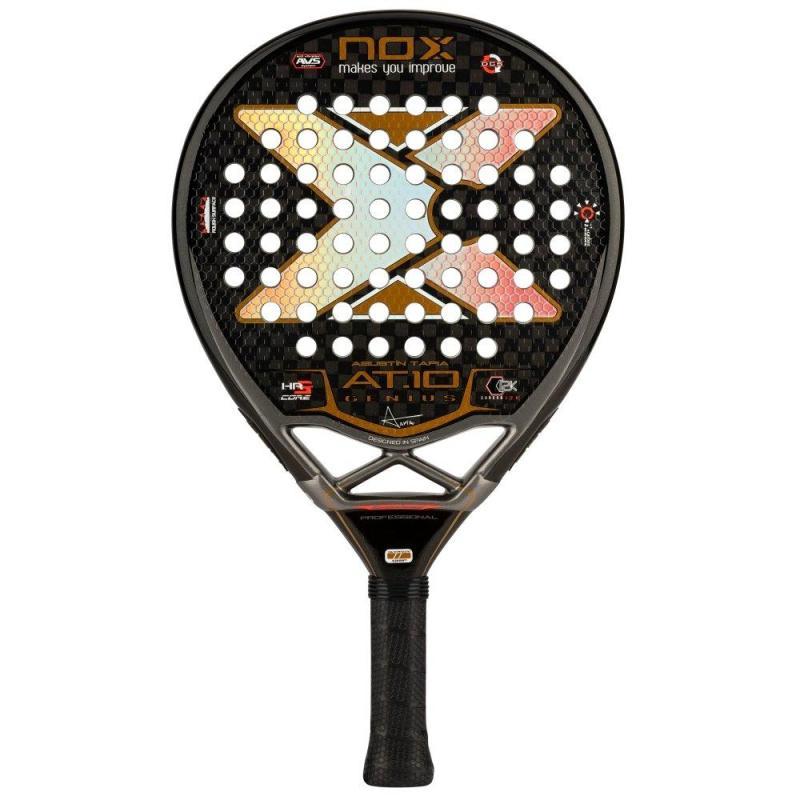 Padel Racket AT10