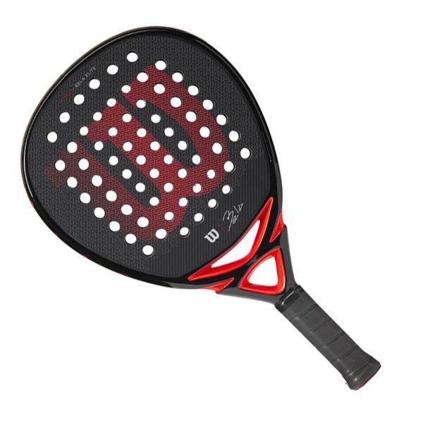 best padel rackets