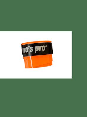 grip in orange