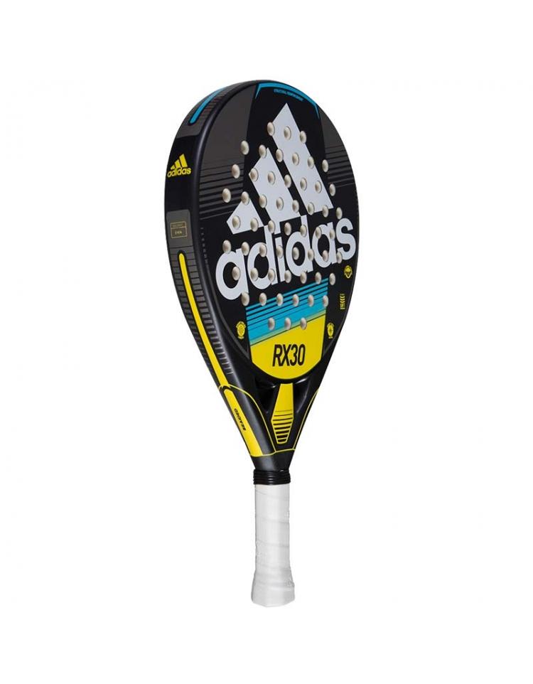 adidas rx30 padel racket