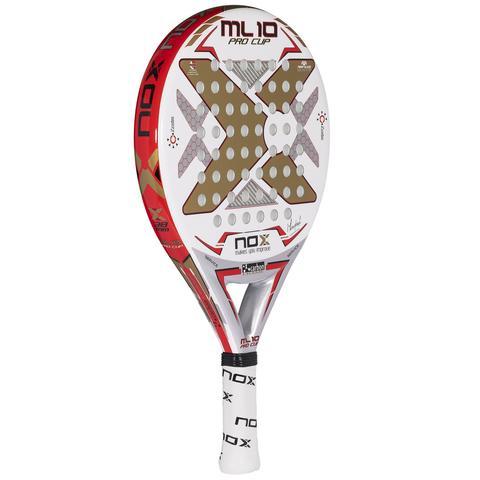 popular padel racket